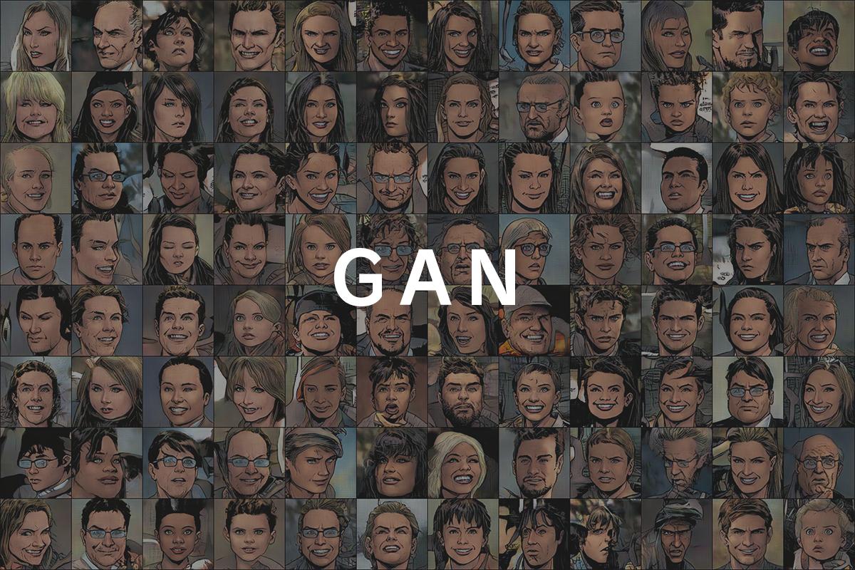 GAN_thum.png